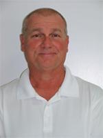 Mr. Stephen Hager