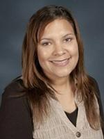 Mrs. Jolinda Rodriguez