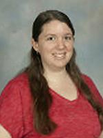 Mrs. Stephanie Watkins