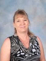 Mrs. Donna Bishop