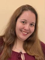 Ms Jessica Karansky